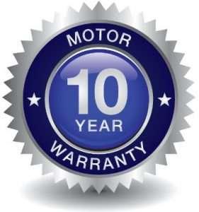 10 year warranty enlarged2