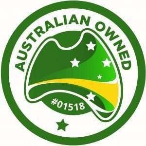 AO logo KM cropped