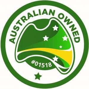 AO logo KM cropped2