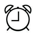 Delayed Start Icon01HR