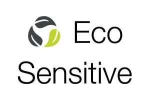 Eco Sensitive square2