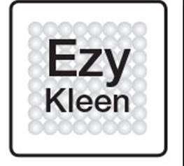 Ezy Kleen2