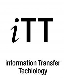 Icon information Transfer Technology