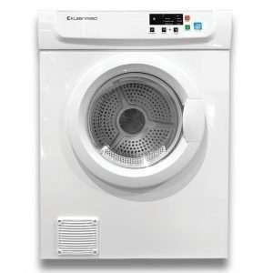Vented Dryer 7KG