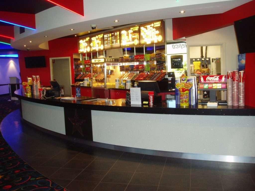 Griffith City Cinemas2