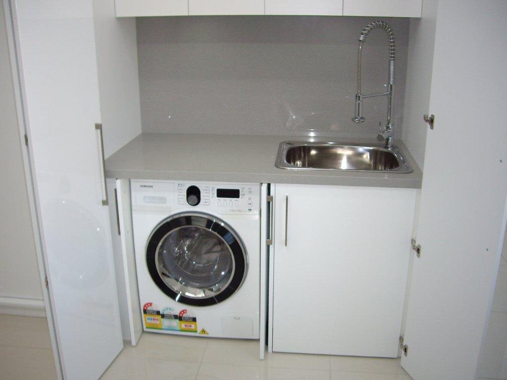 bathroom laundry 6 1