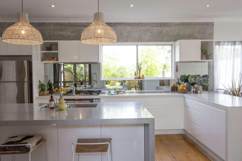 new kitchens g8