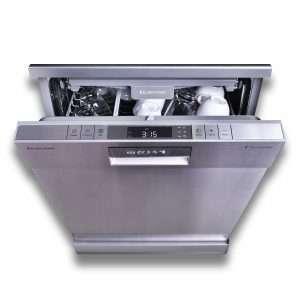 Dishwasher DW6030