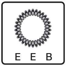 EEB without